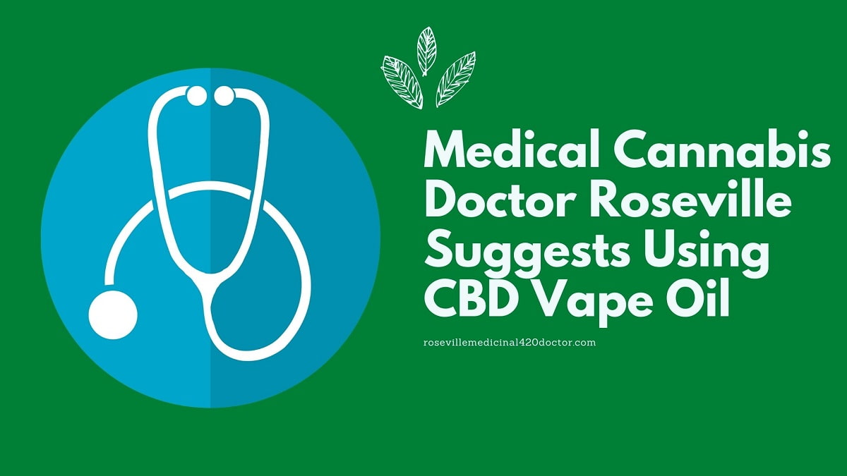 Medical Cannabis Doctor